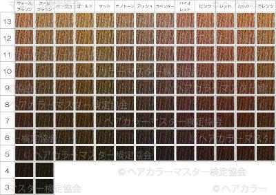 color_chart_bm1