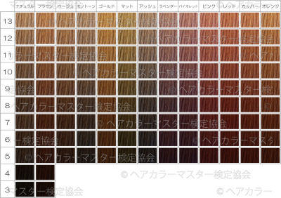 color_chart_bv1