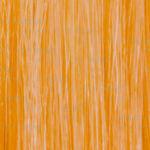 ヘアカラー オレンジ11レベル