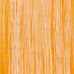 ヘアカラー オレンジ12レベル